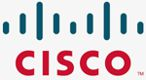 Ir a productos CISCO