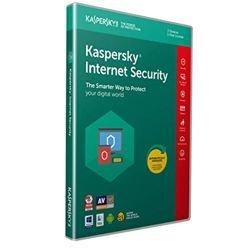 PROG. ANTIVIRUS KASPERSKY SECURITY  10D  VIRTUAL _ ..Cód: 8552