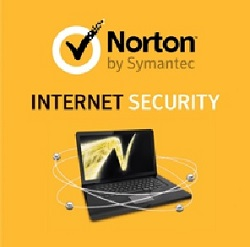 PROG. ANTIVIRUS NORTON SECURITY 1U _______________ ..Cód: 2100
